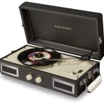Best Suitcase record player