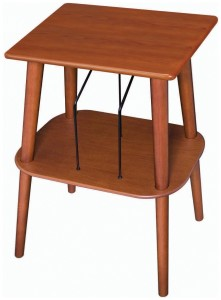 Crosley Radio ST66-PA Manchester Entertainment Center Stand