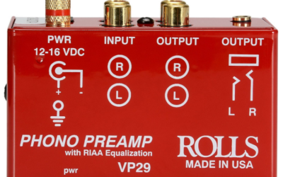 Best Turntable Preamp reviews